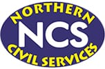Northern Civil Services